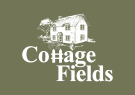 Cottage Fields, Enfield Logo