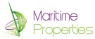 Maritime Properties Ltd, Greenwich Logo