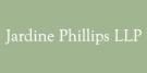 Jardine Phillips, Edinburgh Logo