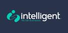 Intelligent Business Partners, Leeds Logo