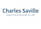 Charles Saville, Stratford Logo