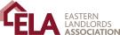 Eastern Landlords Association, Eastern Landlords Association Logo