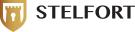 Stelfort, London Logo