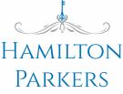 Hamilton Parkers, Romsey Logo