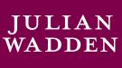 Julian Wadden, Stockport Logo