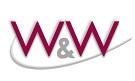 Walker & Waterer, Whiteley Logo
