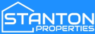 Stanton Properties, Manchester Logo