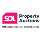 SDL Property Auctions -Timed Auctions, Nationwide Logo