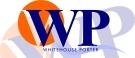 Whitehouse & Porter, Sandown Logo