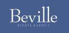 Beville Estate Agency, Sonning Common Logo