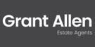Grant Allen Estate Agents, Grays Logo