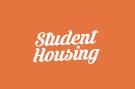 Student Housing, Lincoln Logo