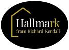 Hallmark from Richard Kendall, Wakefield Logo