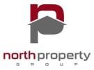North Property Group Ltd, Leeds Logo