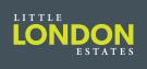 Little London Estates, Berkhamsted Logo