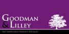 Goodman & Lilley, Shirehampton Logo