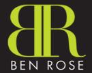 Ben Rose, Leyland Logo