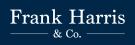 Frank Harris & Co., City, Barbican & Clerkenwell Logo