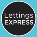 Lettings Express, Middlesbrough - Lettings Logo