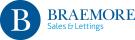 Braemore, Edinburgh Logo