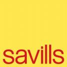 Savills, Battersea Park Logo