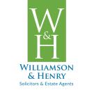 Williamson & Henry, Kirkcudbright Logo