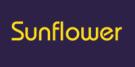 Sunflower Lettings, Sevenoaks Logo