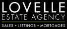 Lovelle Estate Agency, Lincoln Logo