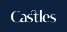 Castles, Berkhamsted Logo