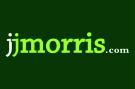 JJ Morris, Fishguard Logo