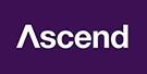 Ascend, Leeds Logo