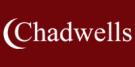 Chadwells Estate Agents, New Ollerton Logo