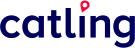 Catling & Co, Surrey Logo