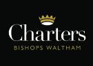Charters, Bishops Waltham Logo