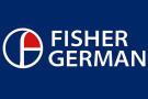 Fisher German, Worcester Logo