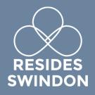 Resides Swindon, Swindon Logo