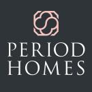Period Homes, Essex Logo