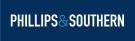 Phillips & Southern, London Logo