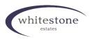 Whitestone Estates, London Logo