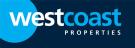 West Coast Properties, Nailsea Logo