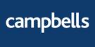 Campbells, Northamptonshire Logo