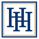 HH Sales & Lettings, Roath Logo