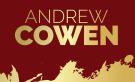 Andrew Cowen Estate Agency, Scarborough Logo