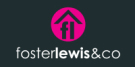Foster Lewis & Co, Coventry - Lettings Logo