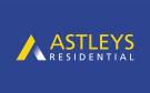 Astleys, Swansea Logo