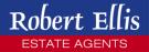 Robert Ellis, Long Eaton Logo