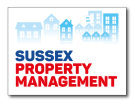 Sussex Property Management, Pulborough Logo