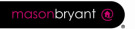 Masonbryant, Eastbourne Logo