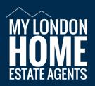 MyLondonHome, Central London Logo