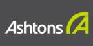Ashtons Estate Agency, St Helens Logo